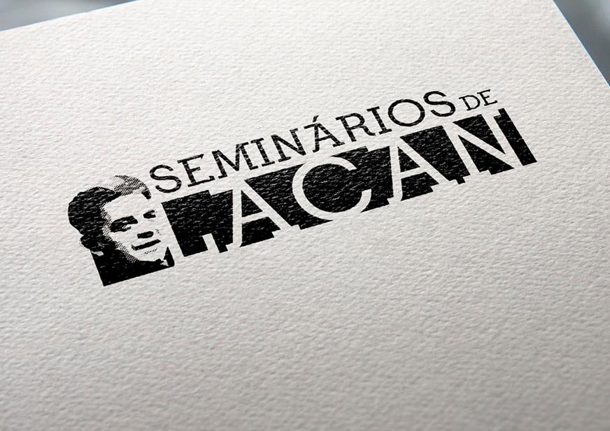 Marca | SEMINÁRIOS DE LACAN