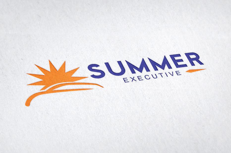 Brand | SUMMER EXECUTIVE